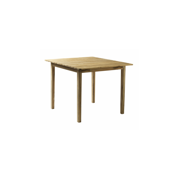 c201a-havebord-teak-1.w610.h610.fill.png