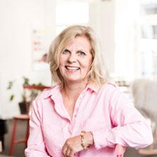 Kontakt din indretningskonsulent hos FDB Møbler Inge Bøggild her