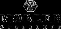 fdb møbler gilleleje - køb danske design møbler her