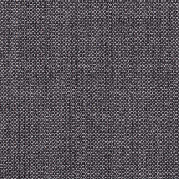 J149 3-pers sofa <br>(Eg/Antracitgrå)