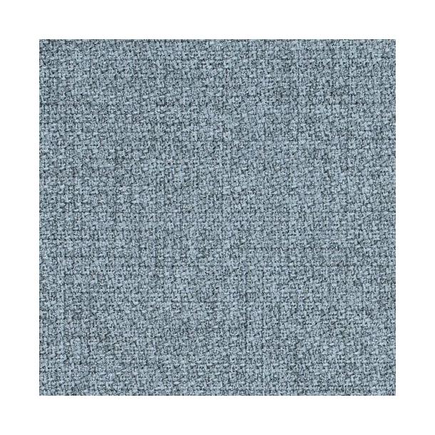 Gesja L33 lænestol<br>(petroleumsblå)