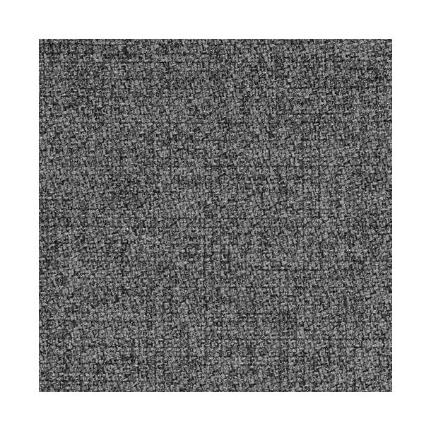 Gesja L34 sofa<br>(grå)