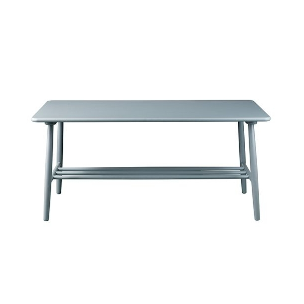 D20 sofabord<br>(grå)