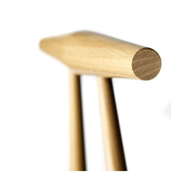 Anker - stol<br>(eg, natur)