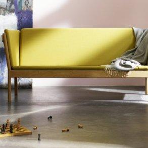 FDB Sofaer & lænestole