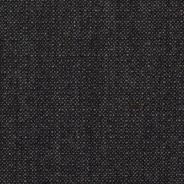 J148 2-pers sofa <br>(Eg/Mørkegrå)