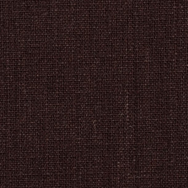 J146 lænestol <br>(Eg/Brun)