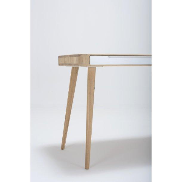 Gazzda - Ena skrivebord